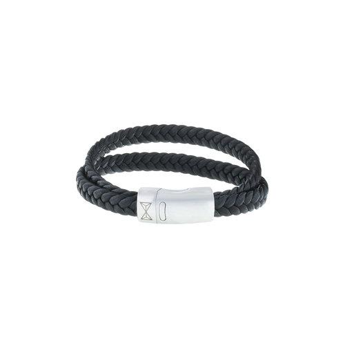 AZE Jewels ⋈ AZE Jewels Armband AZ-BL008-A-210