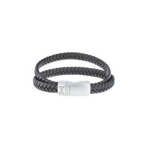 AZE Jewels ⋈ AZE Jewels Armband AZ-BL008-B-210