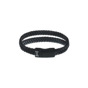 AZE Jewels ⋈ AZE Jewels Armband AZ-BL008-C-195