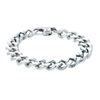 AZE Jewels Armband AZ-BM001-A-195