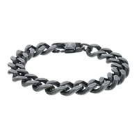 AZE Jewels Armband AZ-BM001-C-195