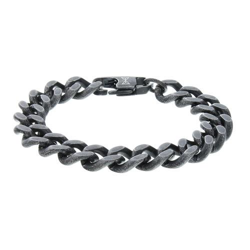 AZE Jewels ⋈ AZE Jewels Armband AZ-BM001-C-195