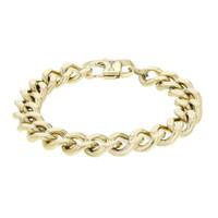 AZE Jewels Armband AZ-BM001-D-210