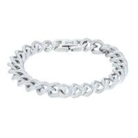 AZE Jewels Armband AZ-BM002-A-210