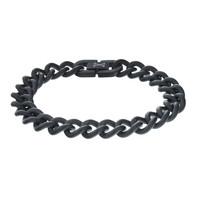 AZE Jewels Armband AZ-BM002-B-195