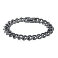 AZE Jewels Armband AZ-BM002-C-210
