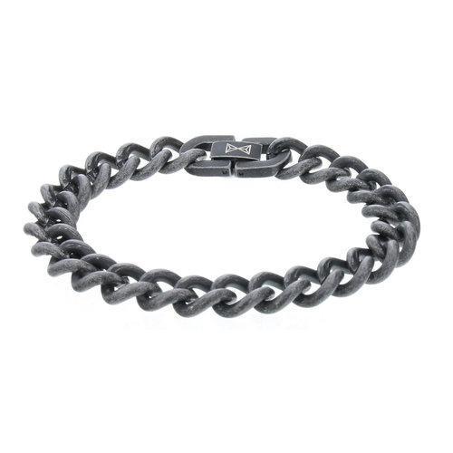 AZE Jewels ⋈ AZE Jewels Armband AZ-BM002-C-210