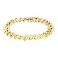 AZE Jewels Armband AZ-BM002-D-195