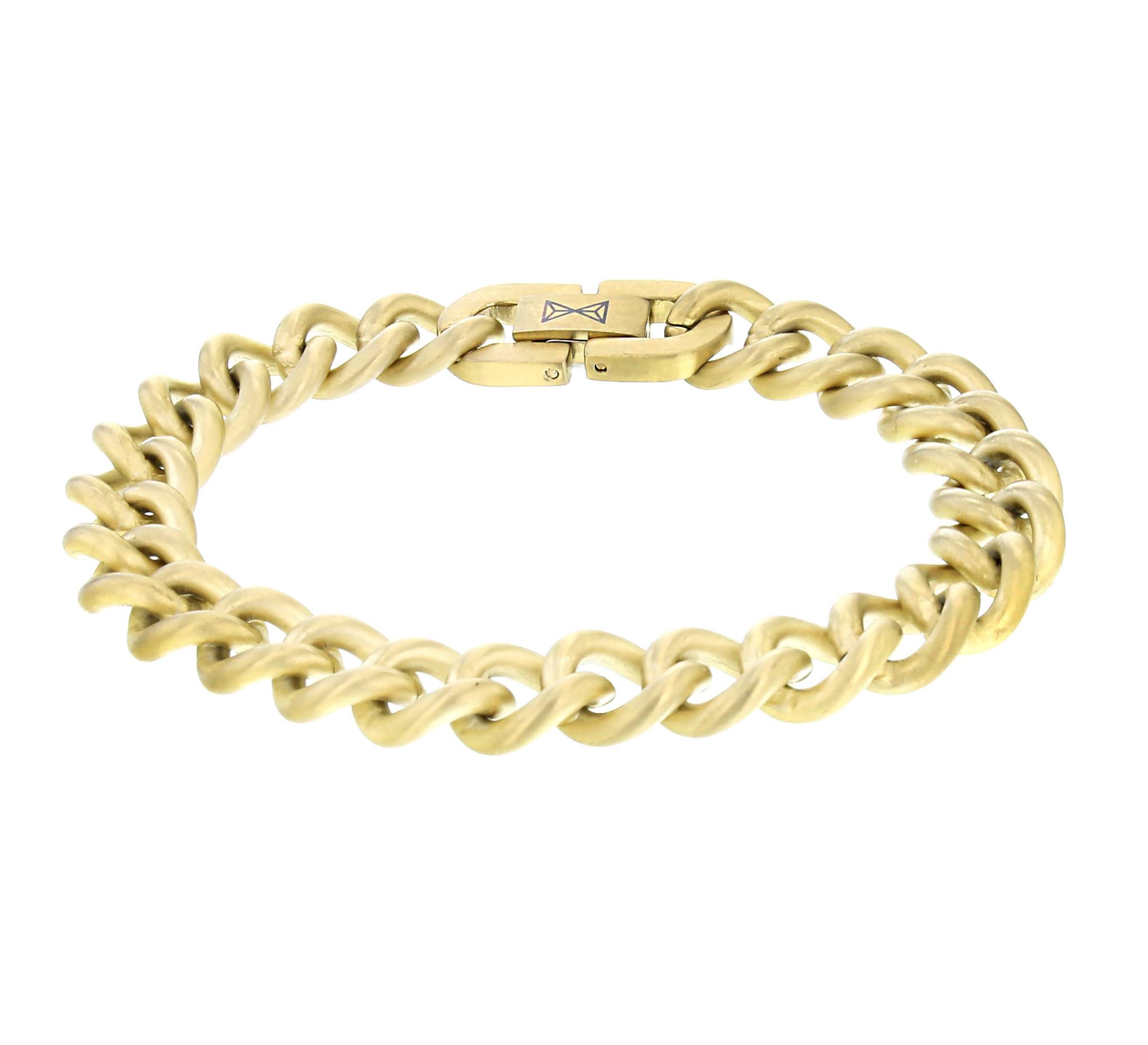 AZE Jewels ⋈ AZE Jewels Armband AZ-BM002-D-195