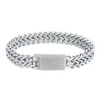 AZE Jewels Armband AZ-BM003-A-210
