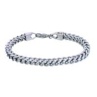 AZE Jewels Armband AZ-BM004-A-195