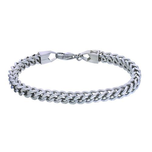 AZE Jewels ⋈ AZE Jewels Armband AZ-BM004-A-195