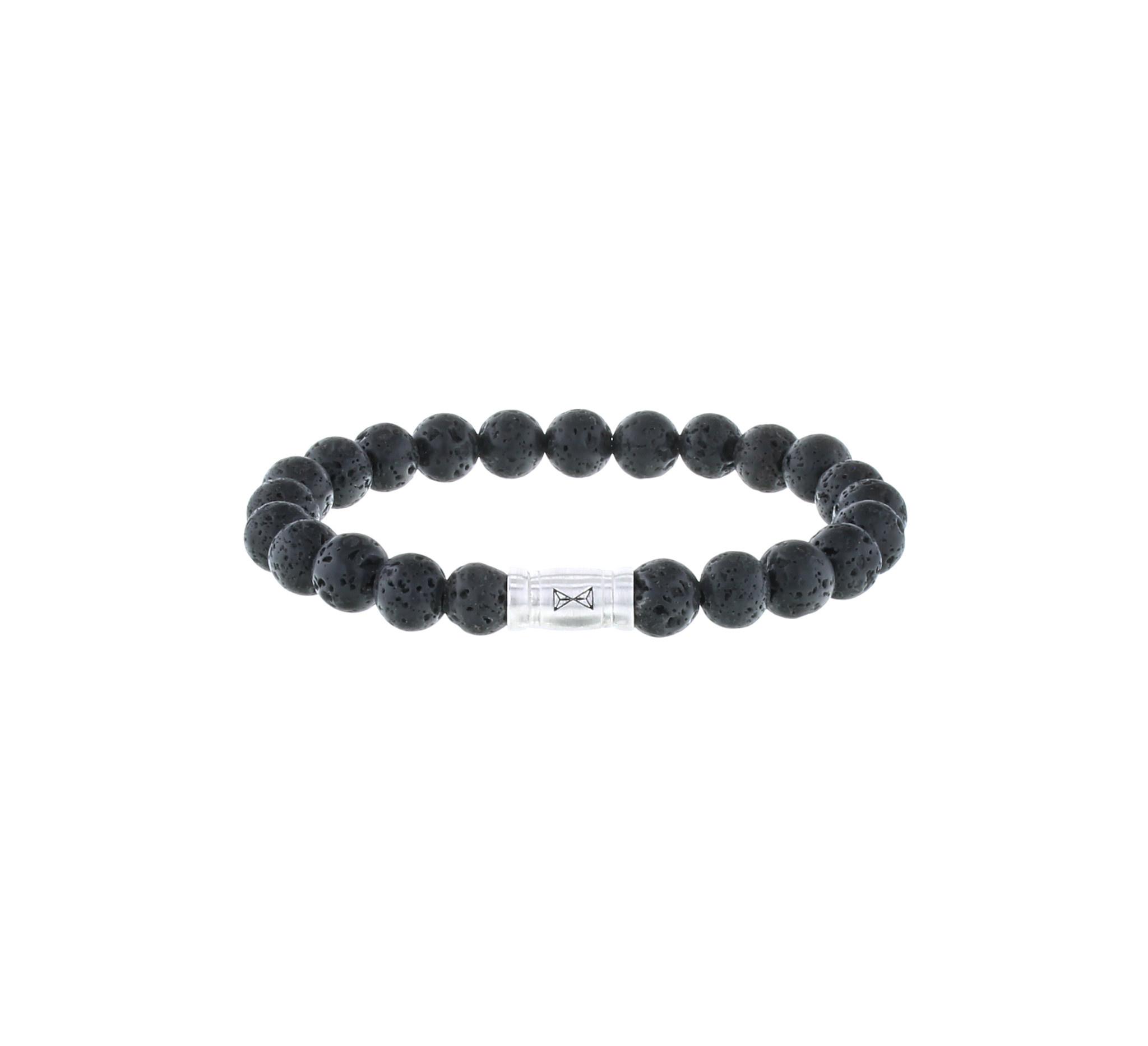 AZE Jewels ⋈ AZE Jewels Armband AZ-BS001-A-175