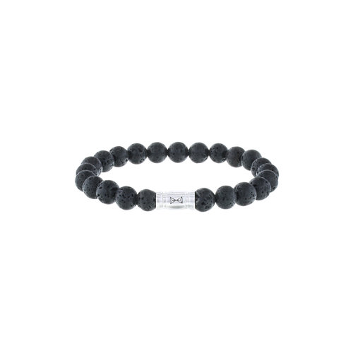 AZE Jewels ⋈ AZE Jewels Armband AZ-BS001-A-190