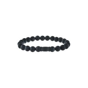 AZE Jewels ⋈ AZE Jewels Armband AZ-BS002-A-175