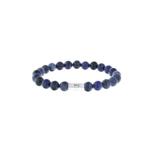 AZE Jewels ⋈ AZE Jewels Armband AZ-BS004-A-175