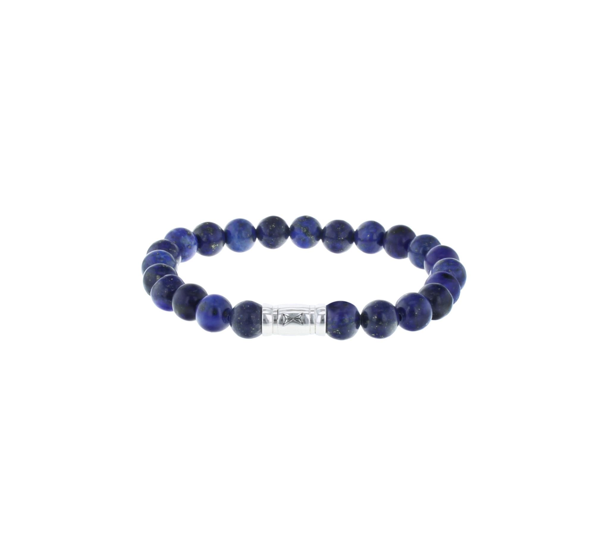 AZE Jewels ⋈ AZE Jewels Armband AZ-BS005-A-190