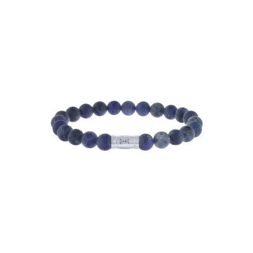 AZE Jewels ⋈ AZE Jewels Armband AZ-BS006-B-175