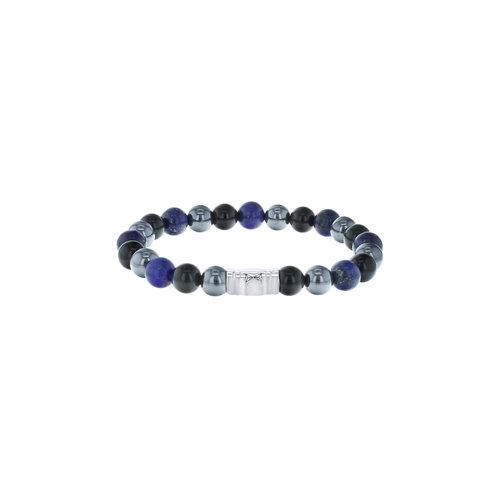AZE Jewels ⋈ AZE Jewels Armband AZ-BS007-A-175
