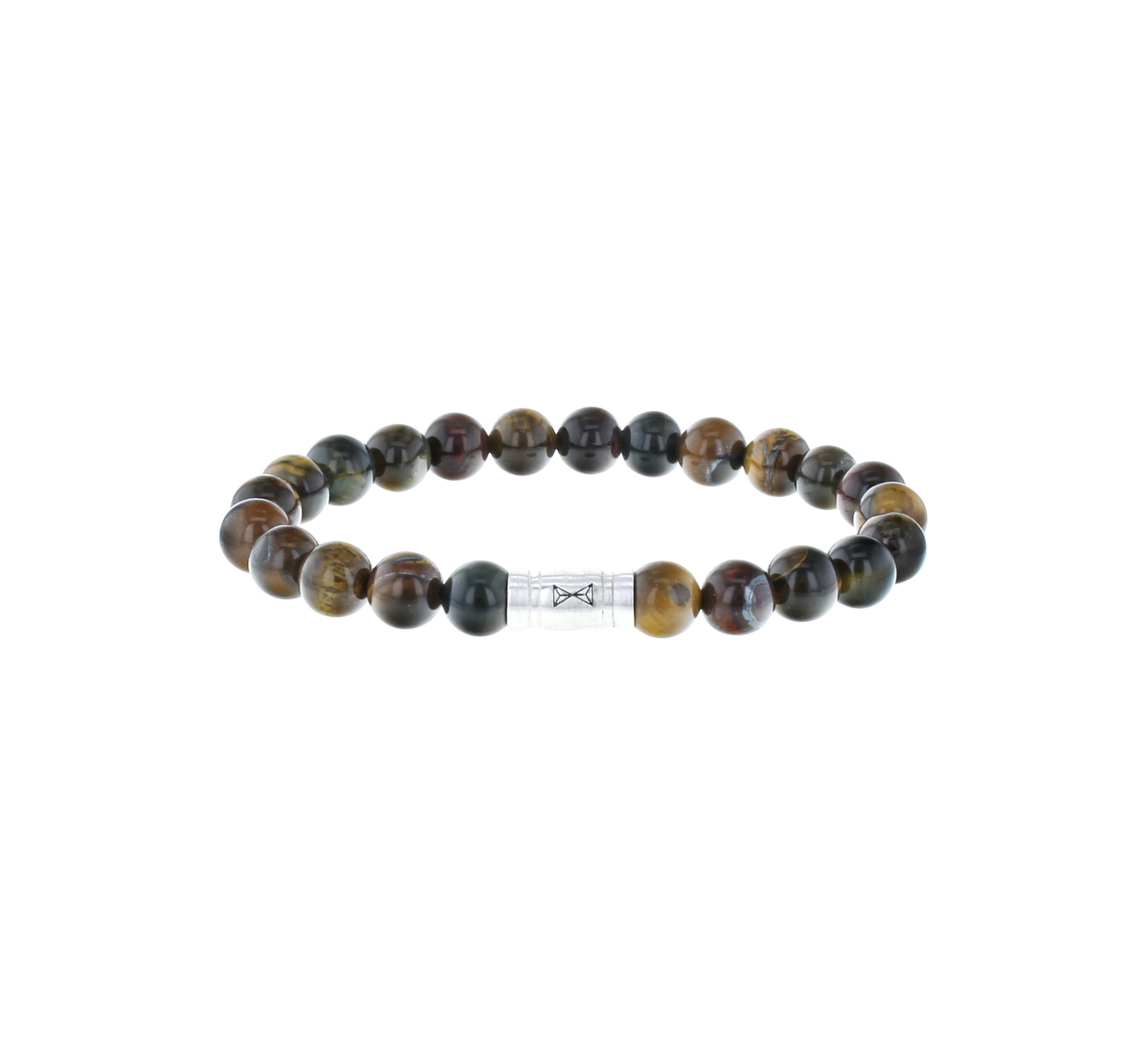 AZE Jewels ⋈ AZE Jewels Armband AZ-BS008-A-175