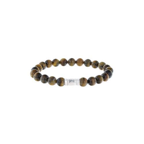 AZE Jewels ⋈ AZE Jewels Armband AZ-BS009-A-175