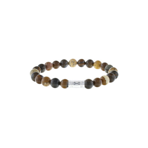 AZE Jewels ⋈ AZE Jewels Armband AZ-BS010-A-175