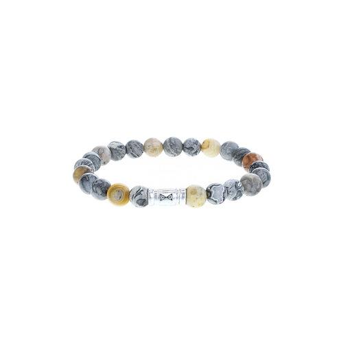 AZE Jewels ⋈ AZE Jewels Armband AZ-BS012-A-175