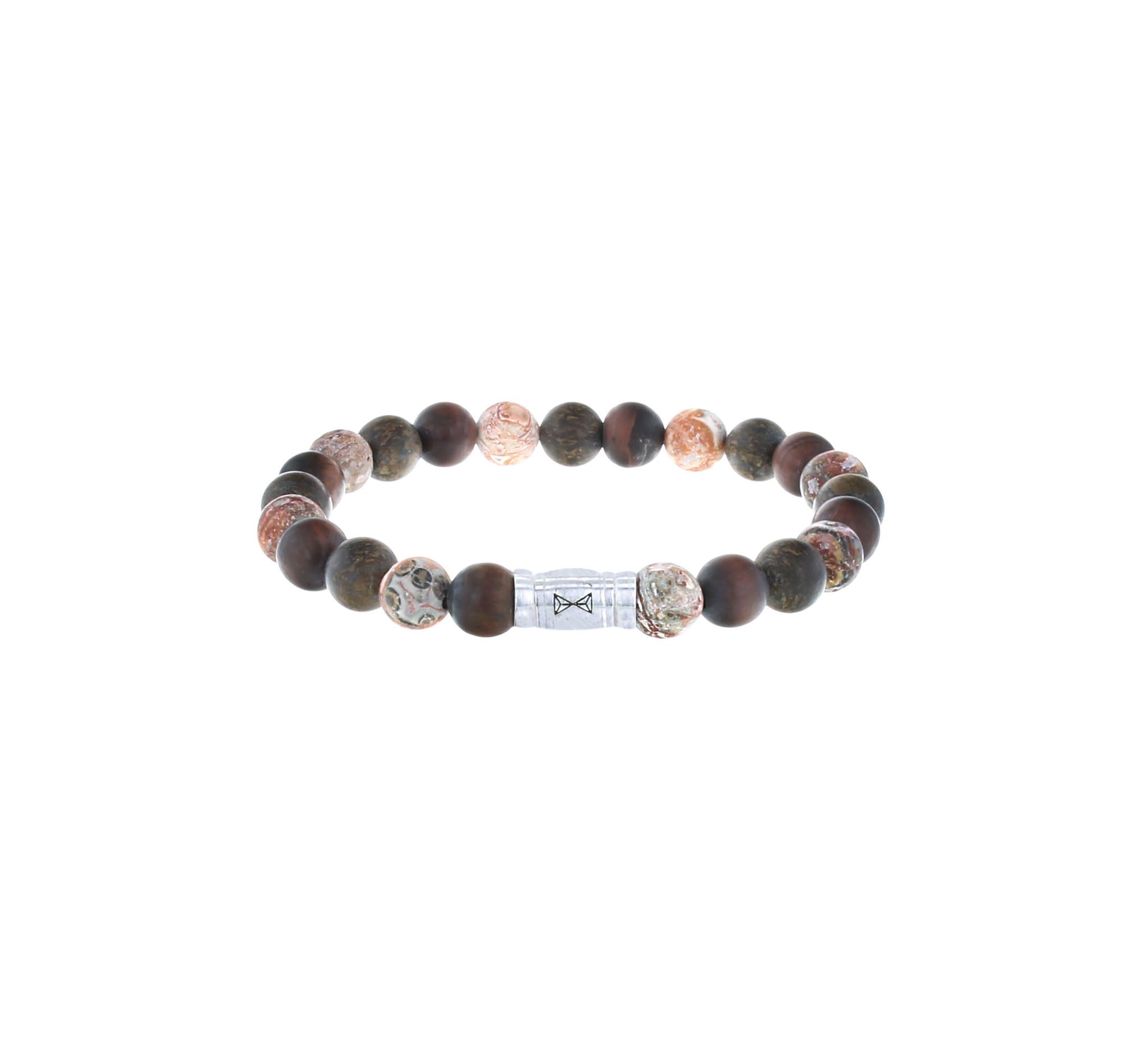 AZE Jewels ⋈ AZE Jewels Armband AZ-BS011-B-175
