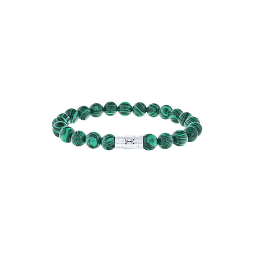AZE Jewels ⋈ AZE Jewels Armband AZ-BS013-A-175