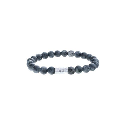 AZE Jewels ⋈ AZE Jewels Armband AZ-BS015-A-175