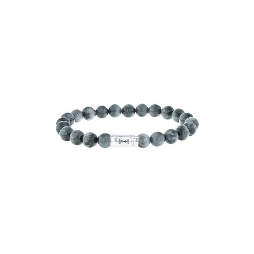 AZE Jewels ⋈ AZE Jewels Armband AZ-BS016-A-175