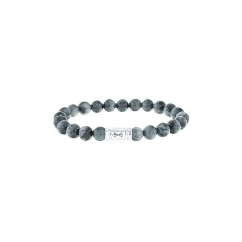 AZE Jewels ⋈ AZE Jewels Armband AZ-BS016-A-190