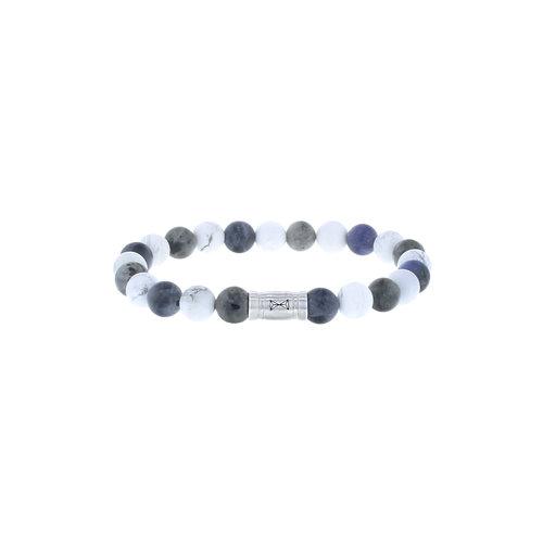 AZE Jewels ⋈ AZE Jewels Armband AZ-BS017-A-190