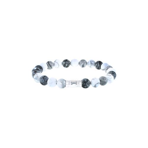 AZE Jewels ⋈ AZE Jewels Armband AZ-BS018-A-190