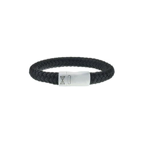 AZE Jewels ⋈ AZE Jewels Armband AZ-BT001-A-225