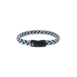 AZE Jewels ⋈ AZE Jewels Armband AZ-BT001-B-210