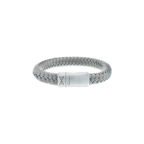 AZE Jewels ⋈ AZA Jewels Armband AZ-BT001-C-195