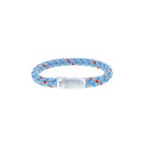 AZE Jewels ⋈ AZE Jewels Armband AZ-BT001-D-210
