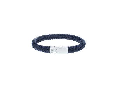 AZE Jewels ⋈ AZE Jewels Armband AZ-BT001-E-210