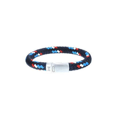 AZE Jewels ⋈ AZE Jewels Armband AZ-BT001-F-210