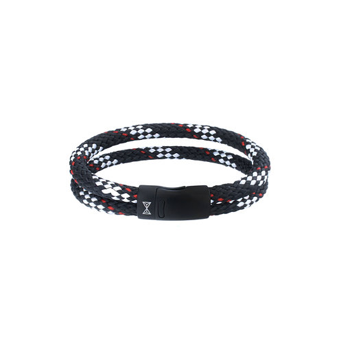 AZE Jewels ⋈ AZE Jewels Armband AZ-BT002-A-210