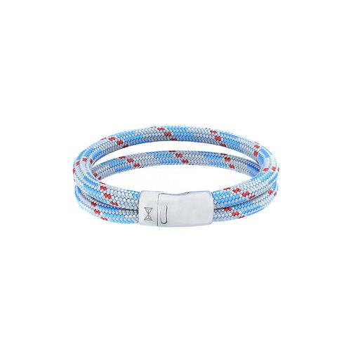 AZE Jewels ⋈ AZE Jewels Armband AZ-BT002-B-210