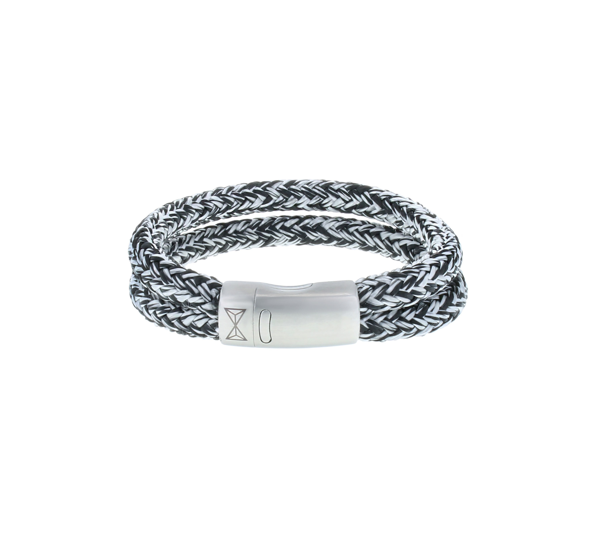 AZE Jewels ⋈ AZE Jewels Armband AZ-BT002-C-210