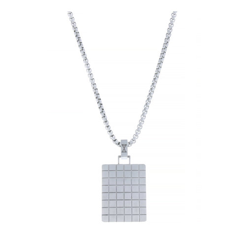 AZE Jewels ⋈ AZE Jewels Ketting AZ-NL004-A-070