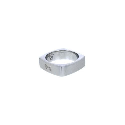 AZE Jewels ⋈ AZE Jewels Ring AZ-RG001-A-019