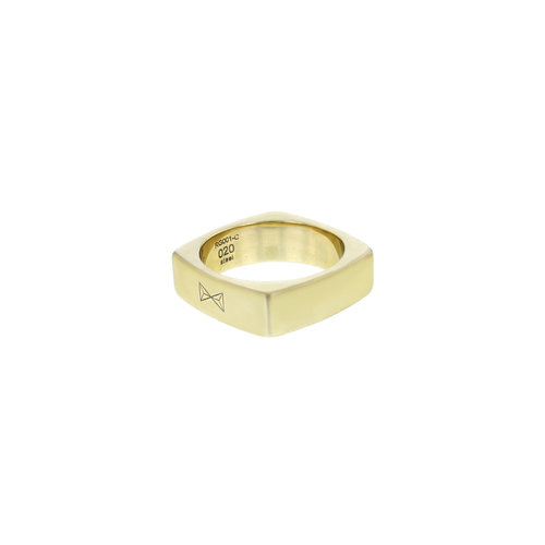 AZE Jewels ⋈ AZE Jewels Ring AZ-RG001-C-020