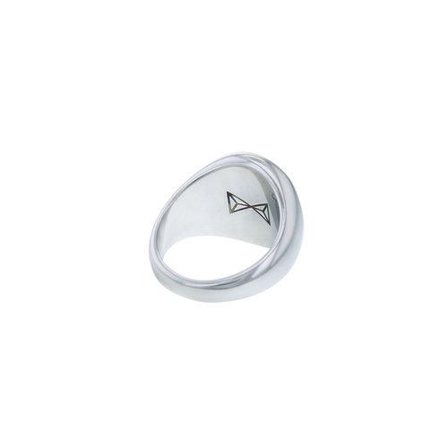 AZE Jewels ⋈ AZE Jewels Ring AZ-RG002-A-021