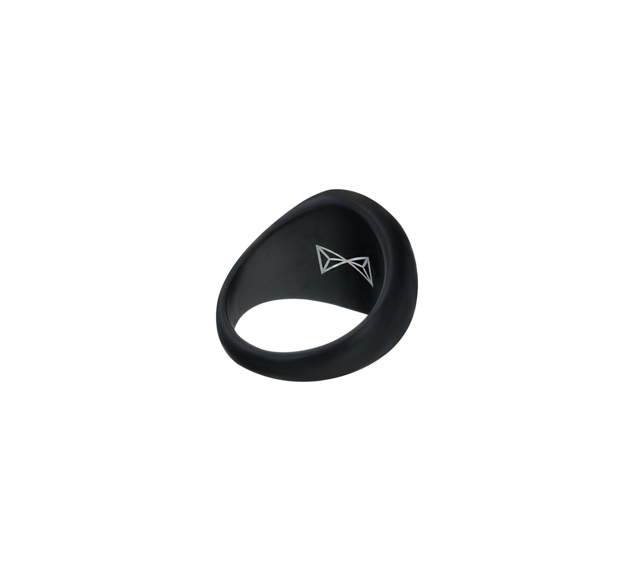 AZE Jewels ⋈ AZE Jewels Ring AZ-RG002-B-019