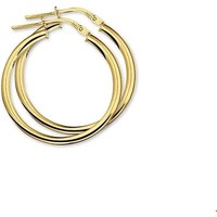 Gouden oorringen 4018331
