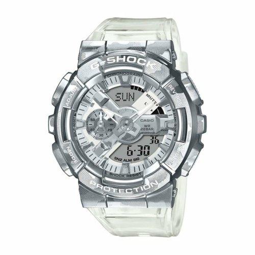 Casio Casio G-Shock  GM-110SCM-1AER